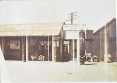 Wild Horse Plains Shop S.A.