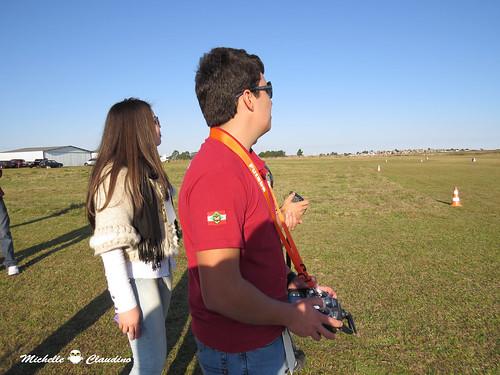 2º EVAER-  Encontro Vacariense de Aeromodelismo 3 e 4 de Agosto 2013 9446022586_d481e324e4