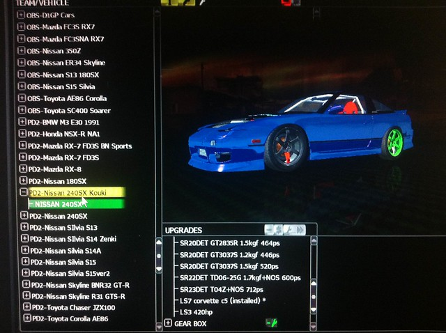 rFactor: Media sharing for pictures, videos, and Car Skins - Page 2 9491664496_fc3059ccc7_z