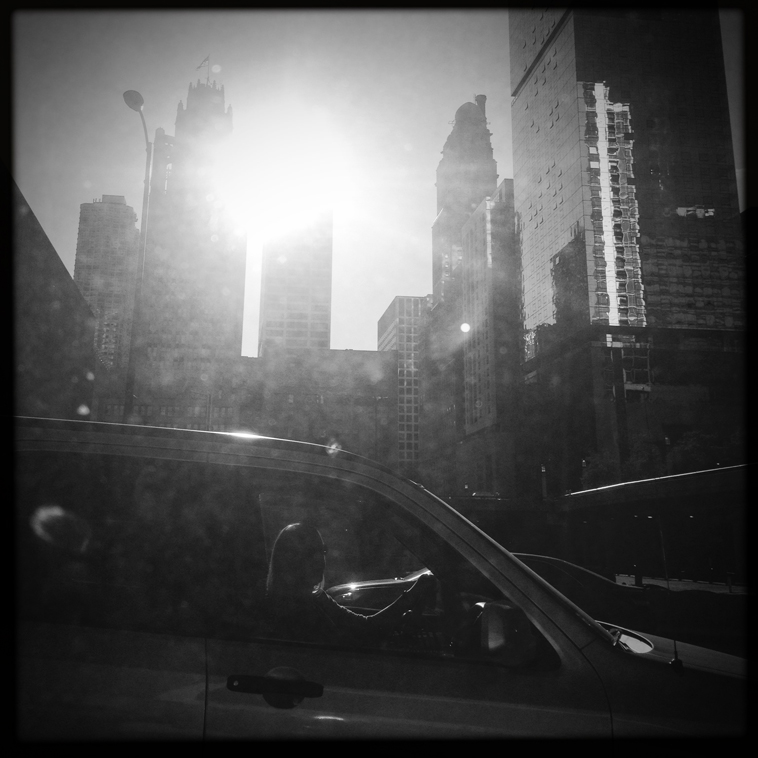 Hipsta-ChicagoStreets01