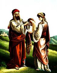 jehovah-hebrew