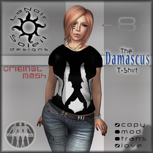 [LNS-Designs]-TSHIRT---DAMASCUS---8_1024