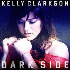 Kelly Clarkson – Dark Side