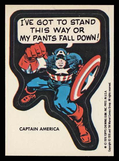 msh_bubblegum_07 Captain America
