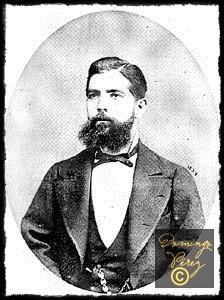 Antonio Canseco Escudero