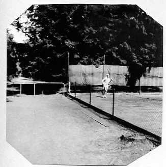 tennis025
