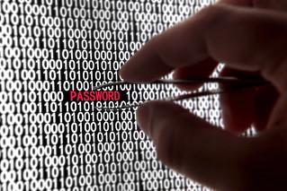 ロリポップのレンタルサーバーがハッキングされた件について