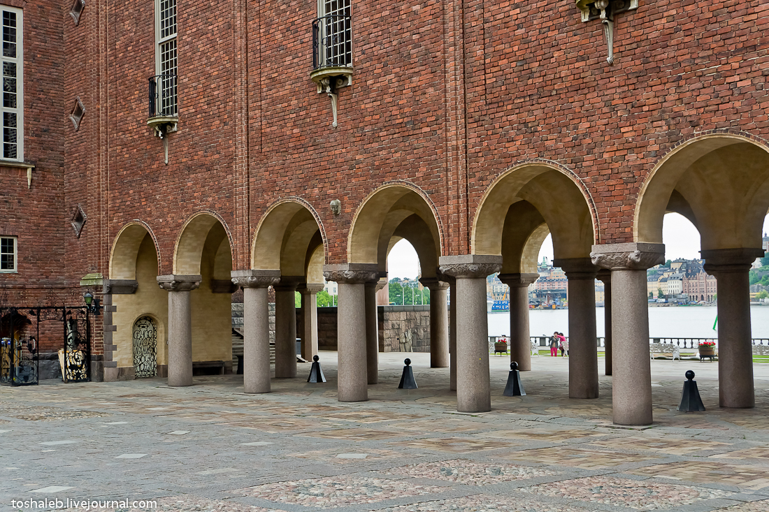 Stockholm_City_Hall-37