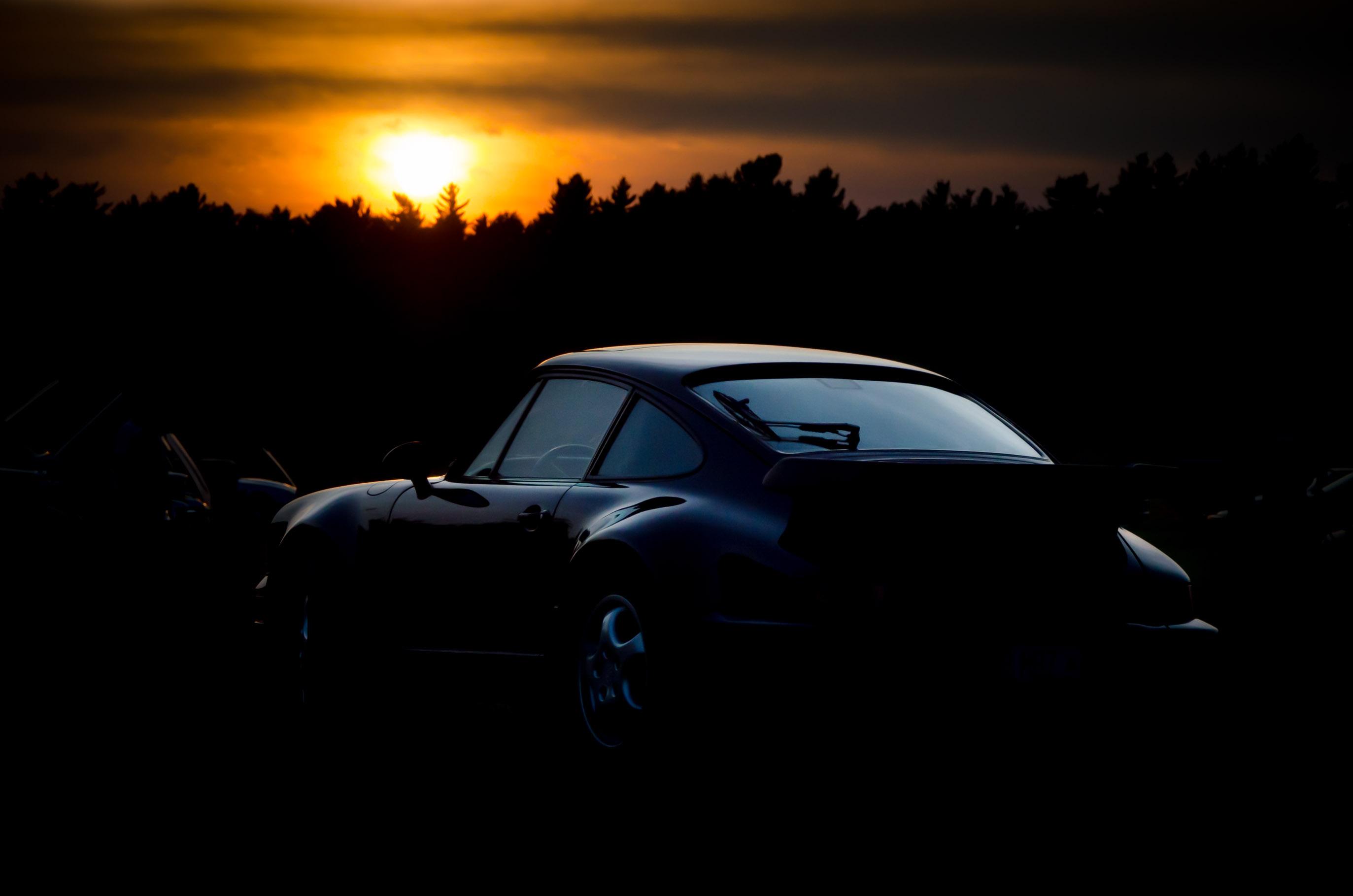 Beliebt Bevorzugt Porsche 911 Silhouette [OC] 1600x1060 : carporn &PE_96