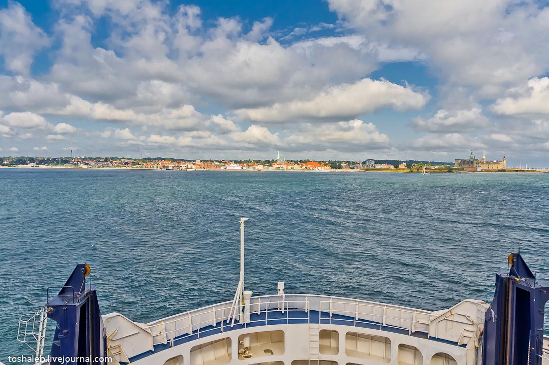 Helsinborg_ferry-18