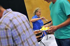 UFV Athletics Breakfast 2013 02