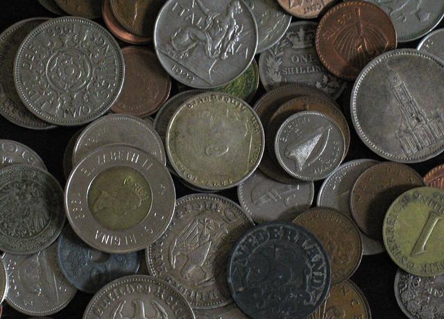 Coins final 1