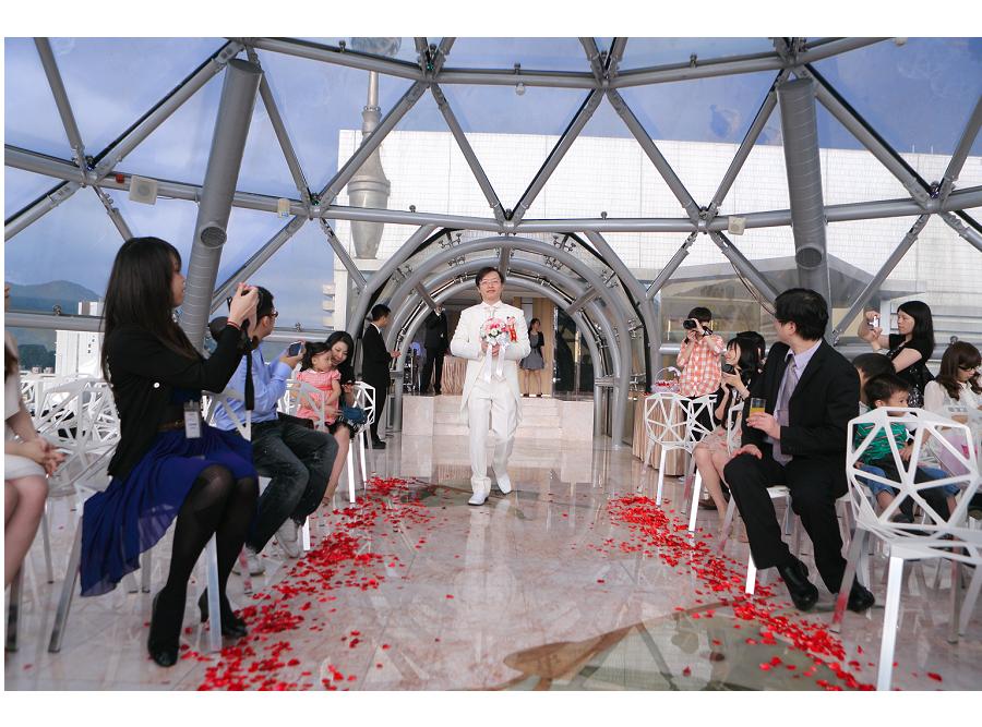 婚攝,婚禮記錄,搖滾雙魚,典華S2觀禮堂