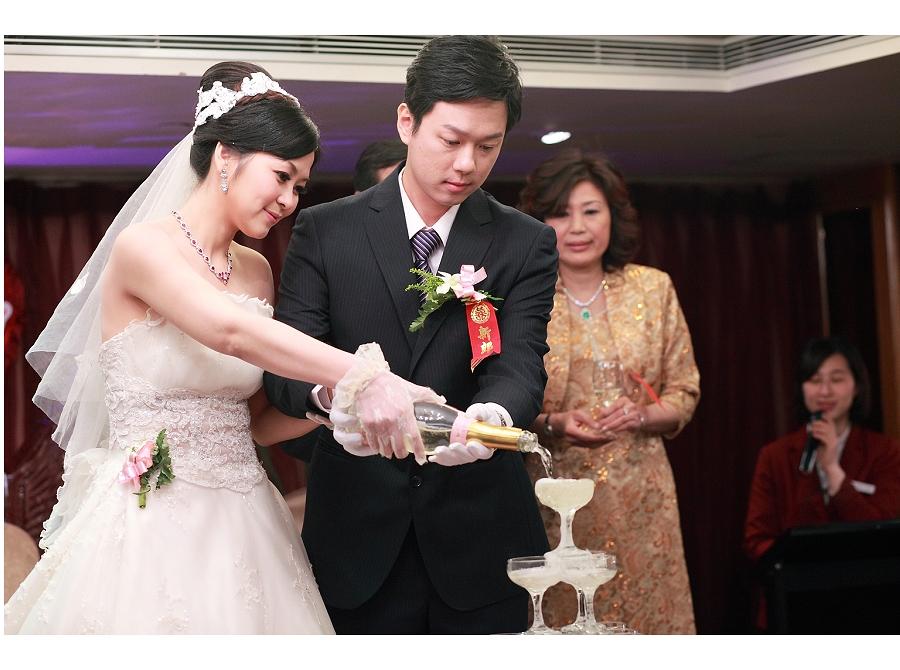 婚攝,婚禮記錄,搖滾雙魚,凱薩寶島廳