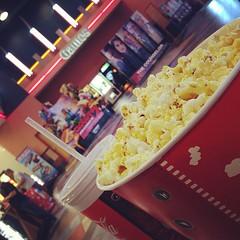 food, dish, cuisine, snack food, popcorn,