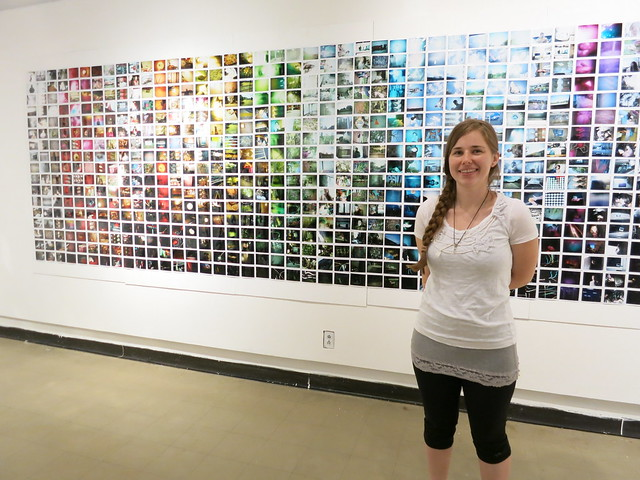 IMG_5235-2013-09-21-Xchange-Gallery-Waxing-waning-show-Atl-Taylor-Tolbert--Jenny-Woodall--Sara-Hollis--Tracie-Hinnant
