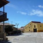 Reservar hotel en Ademuz