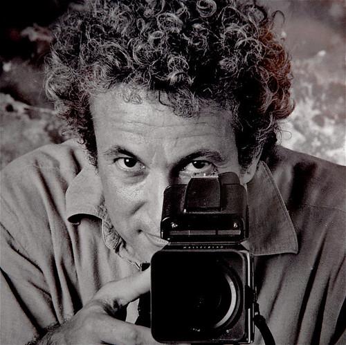 Jerome Ferriere