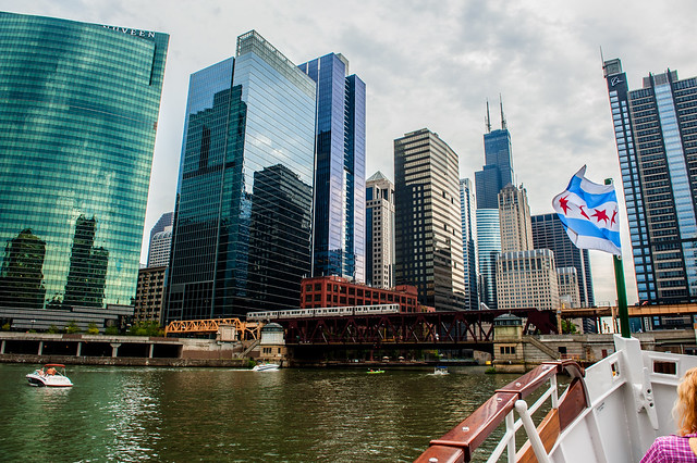 chicago architecture boat tour flickr photo sharing