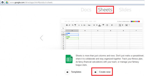 Vicky's Blog: How to send mails from google spreadsheet to