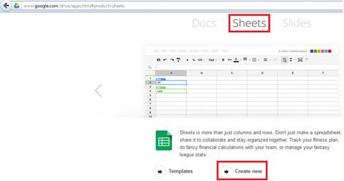 send pdf through mass emails