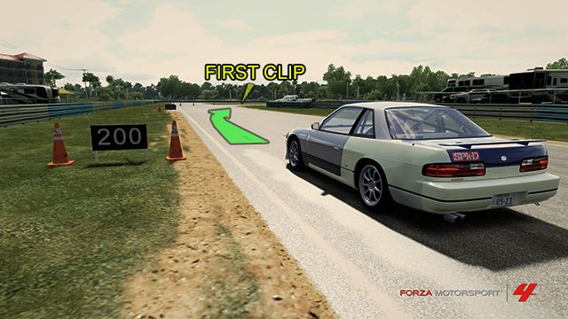 Sebring mini drift section tutorial 10445430674_f3a6b236c1_z