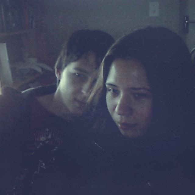 GREEN_FILM