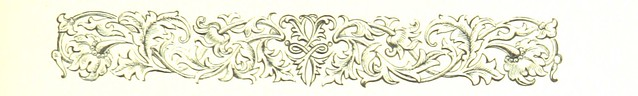 Photo:Image taken from page 375 of 'In the East Country with Sir Thomas Browne. [A story.]' By mechanicalcurator