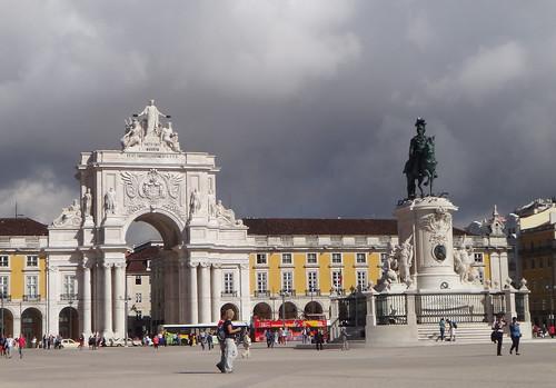 Lisbon 287
