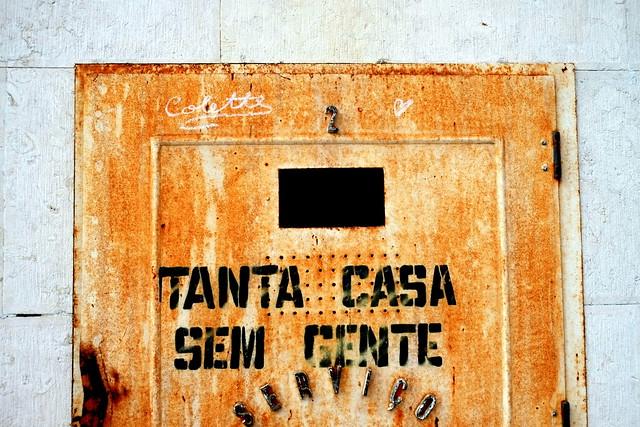 stencil | lisbon 2013