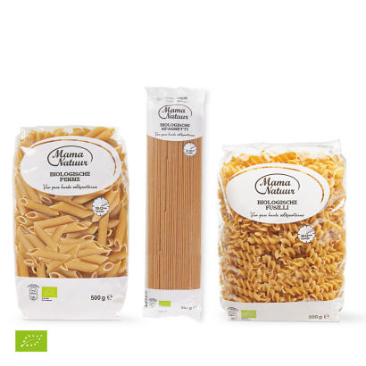 biologische_pasta_normal_6232
