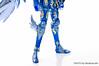 [Imagens] Saint Cloth Myth - Hyoga de Cisne Kamui 10th Anniversary Edition 11009122523_e8c2fa8bee_t