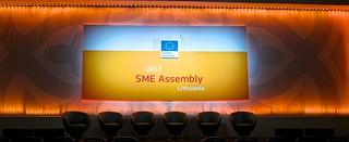 2013 SME Assembly, Vilnius, Lithuania