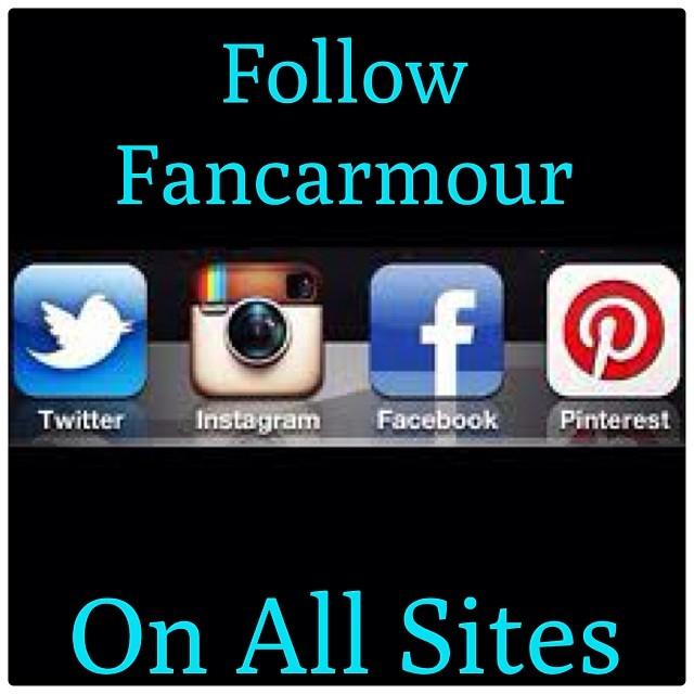follow us on facebook fancarmour twitter fancarmour instagram fancarmour pinterest. Black Bedroom Furniture Sets. Home Design Ideas