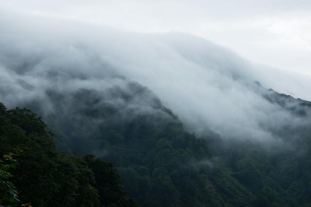 写真_急速冷雲