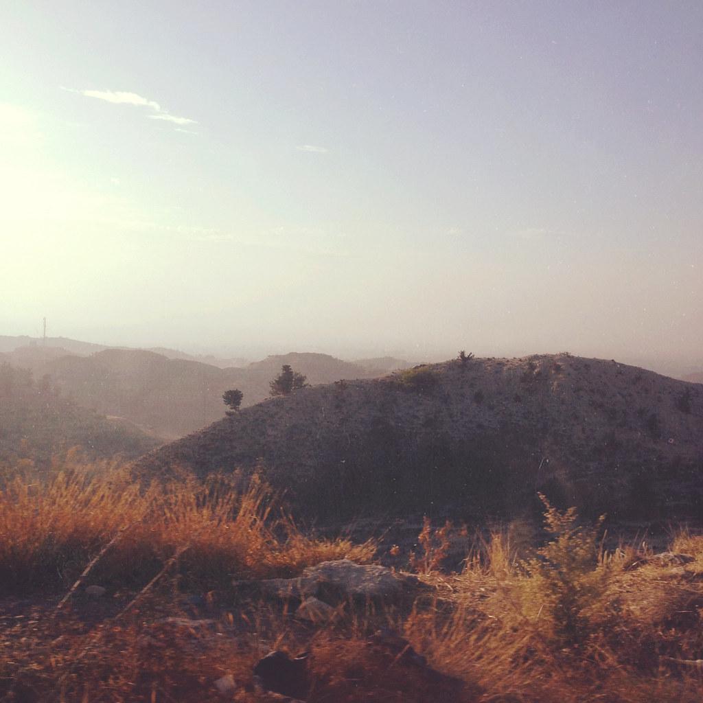 Northern Cyprus | 2013