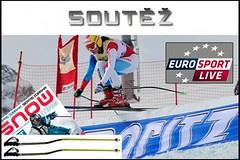SP 2013/14 ve Svatém Mořici: jak jste tipovali s Eurosportem?