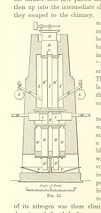 """British Library digitised image from page 106 of """"A Practical Treatise on Mineral Oils and their By-products, etc"""""""
