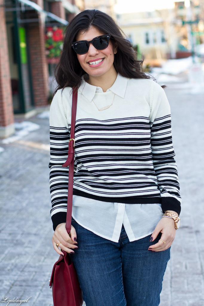 striped wool sweater-4.jpg