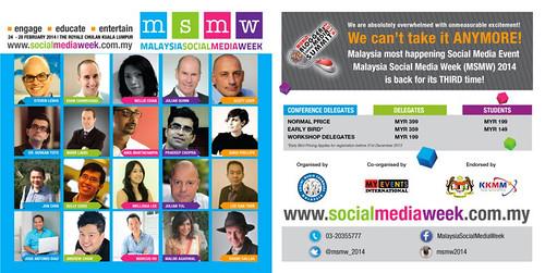 http://www.socialmediaweek.com.my/programmes/awards/category.php?id=15