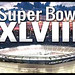 The Girl's Guide To Super Bowl XLVIII