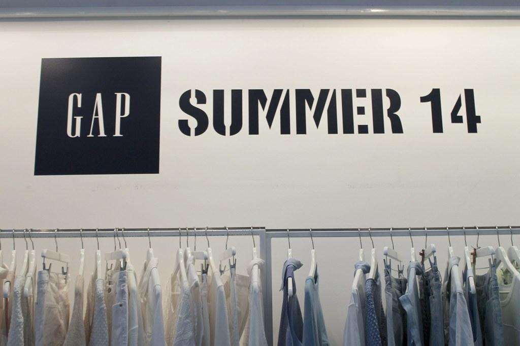 gap-primavera-estate-2014