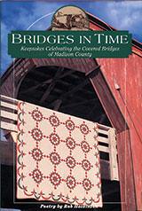 TN_BridgesInTime