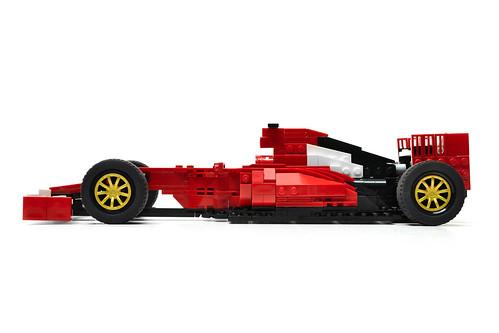 Ferrari F14 T (5)