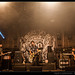 Psycho 44 @ Monsters of Mariaheide 2014 - Erp 15/02/2014