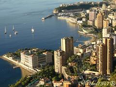 2011-09-23 Monaco Yacht Show  03