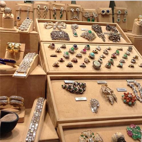 sunnysbondjewelry