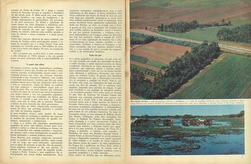 Enciclopédia, Nº 12, Abril 1968 - 38