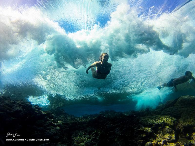 alison_ikaika_fiji_underwater4.jpg