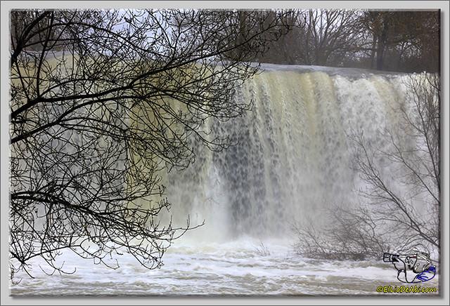 Cascada el Peón (4)